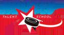 Hockey talent school v Třinci